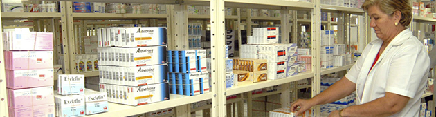 curso-farmacia-hospitalaria